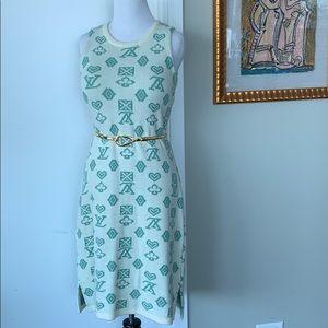 6b36171591d Louis Vuitton Dresses for Women